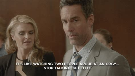 benched season 1 rights and wrongs season 1 watch full episode gif
