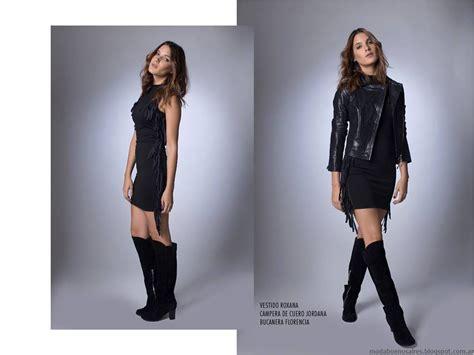 bono de invierno 2016 moda 2018 moda y tendencias en buenos aires moda casual