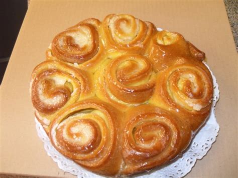 torta delle mantovana torta delle mariana mantovana