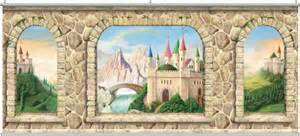 Castle Wall Mural Pics Photos Wall Mural Large Castle Wallpaper Mural Or
