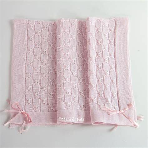 coperte per oltre 25 fantastiche idee su coperte per bambini a maglia