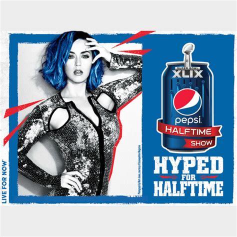 bazzi got friends download katy perry super bowl xlix halftime show official