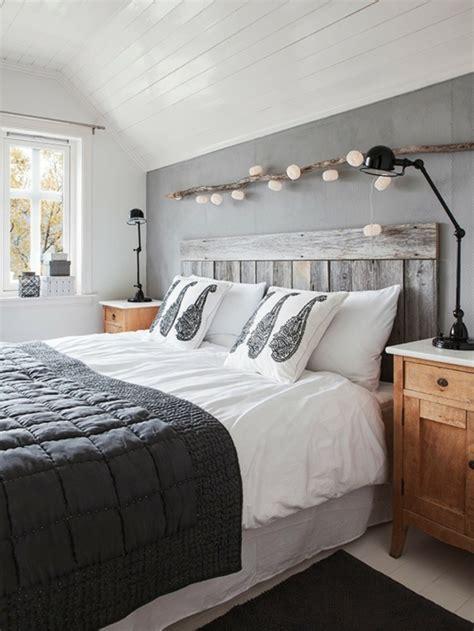 wohnideen schlafzimmer 50 wohnideen selber machen die dem zuhause individualit 228 t