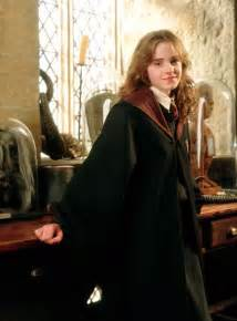 literary heroine spotlight hermione granger the jet