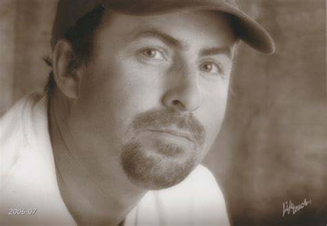 obituary for billy courtway