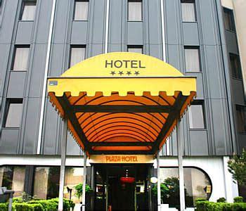 motel pavia e dintorni hotel san martino siccomario dintorni di