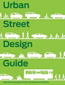 vicroads design guidelines roads urban street design guide