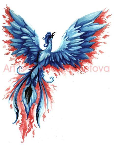 tattoo deals phoenix 384 best images about phoenix shoulder tattoo ideas on
