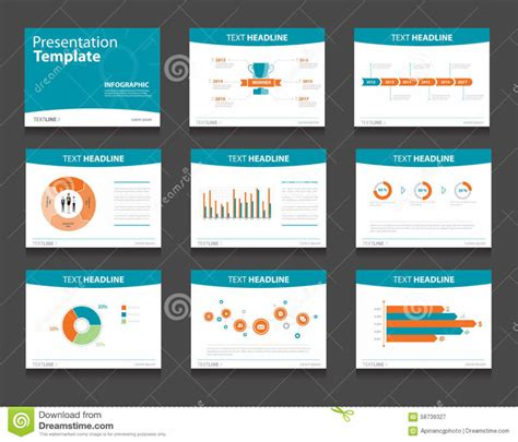 presenting a business template company profile powerpoint presentation sle best agenda templates