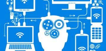 Home Based Web Design Business opportunity for software engineers 187 emergencetek