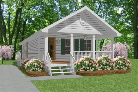 mother in law backyard cottage mother in law house plans mother in law house plans great mother in law cottage