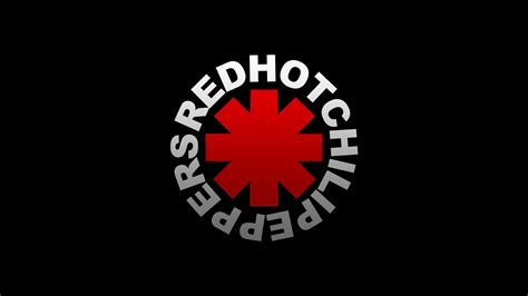 Chili Peppers Band Musik chili peppers hd wallpaper and background