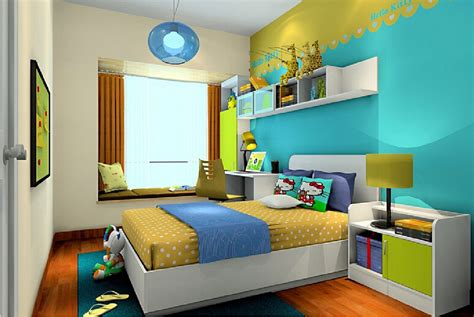 colorful bedroom furniture colorful kids bedroom and furniture design id892