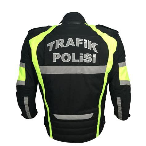 polis motosiklet montu kargo uecretsiz