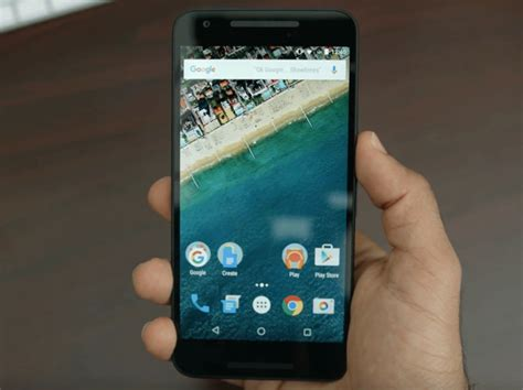 Visa Gift Card Sale - latest nexus 5x sale knocks 16gb model to 299 and 32gb to 349 also includes 20