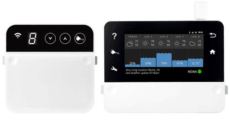 devices that make life easier 9 smart home devices that will make your life easier