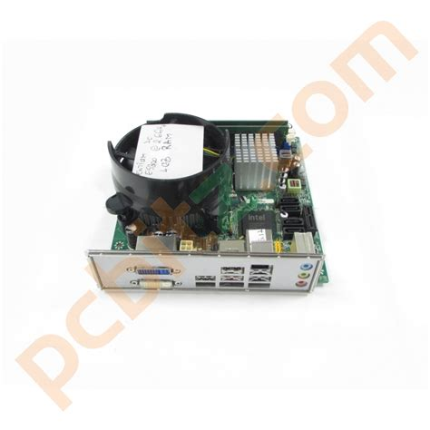Processor Dual E5500 E5300 Lga 775 intel dq45ek motherboard dual e5300 2 6ghz 4gb ddr2 bundle ebay