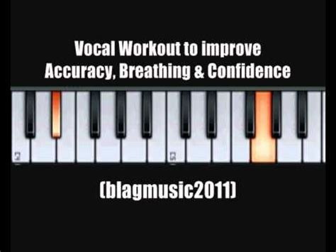 improv e using improv to find your voice style and self books 1000 images about singing tutor on vocal