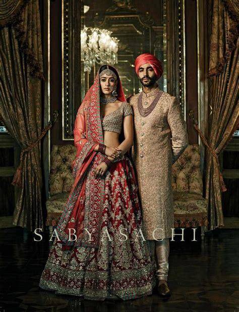 Designer Bridal Wear by Indian Designer Bridal Dresses Wedding Trends 2016 2017