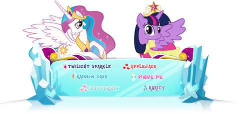 The My by My Pony Names Www Pixshark Images Galleries