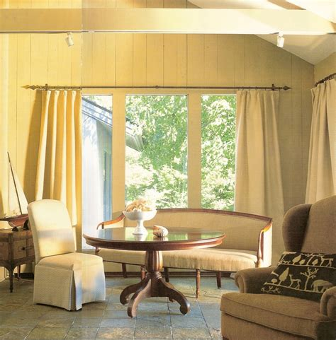 chris madden curtains discontinued 20 absolute chris madden curtains discontinued wallpaper