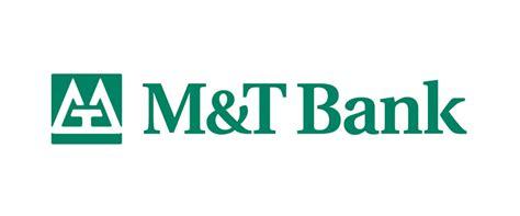 m t bank mailing address m t bank deals bonuses promotions 150 160 200