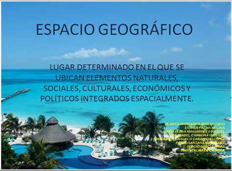 imagenes naturales sociales y economicas curso de habilidades geograficas en la vida cotidiana