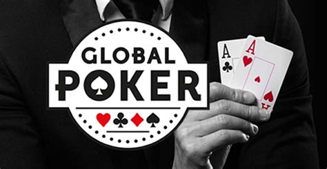 Win Real Money Poker - win real money at poker legally throughout the usa at global poker