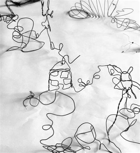Summer Sketches 82 by 11 Best Mental Layered Matrix Images On