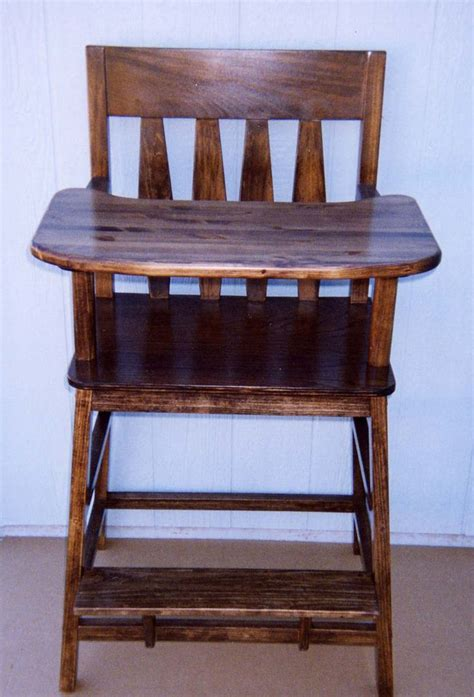 abdl furniture discover and save creative ideas