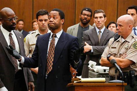 filme schauen american crime story neu auf netflix die streaming tipps f 252 rs wochenende