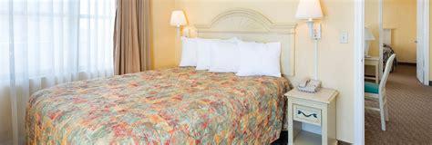 2 bedroom suite orlando two bedroom suite orlando the enclave hotel suites