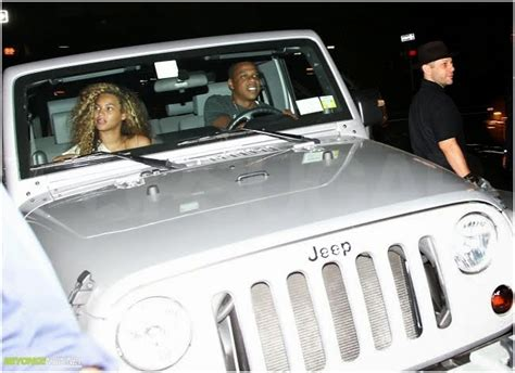 jay z jeep famous people driving jeeps
