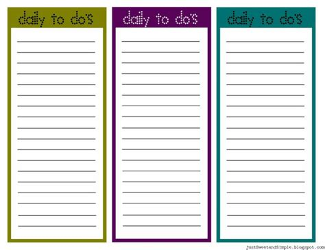 search checklist template to do list template search diy crafts