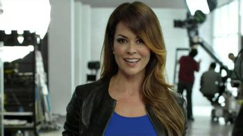 use wen commercial actress wen hair care by chaz dean tv commercial ft brooke burke