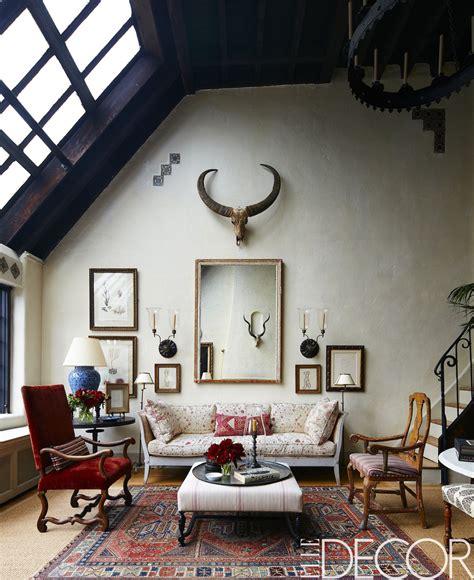 30 best interior design ideas home interior wall design luxury 30 best wall decor ideas