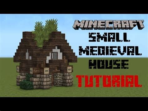 eq2 house layout editor tutorial minecraft medieval house tutorial youtube minecraft