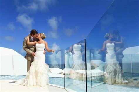 Top 20 Wedding Photographers in Chicago