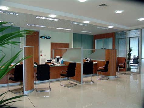 uffici legali banche arredi speciali ufficio tribunali banche biblioteche