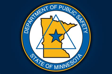 department of motor vehicles mn minnesota dept of motor vehicles locations the best