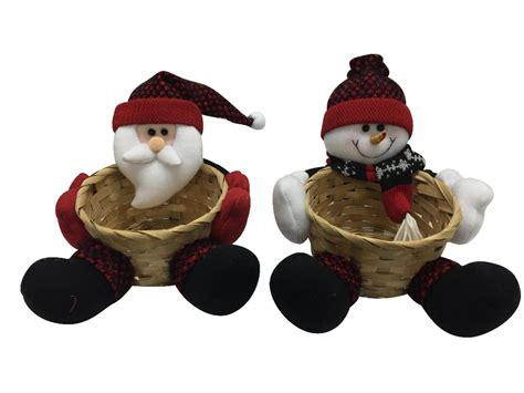 best 28 imported christmas ornaments imported