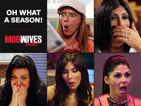 new wives new night new blood mob wives new blood coming to mob wives new blood reunion recap