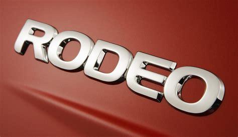 holden outerwear logo roping logo car interior design