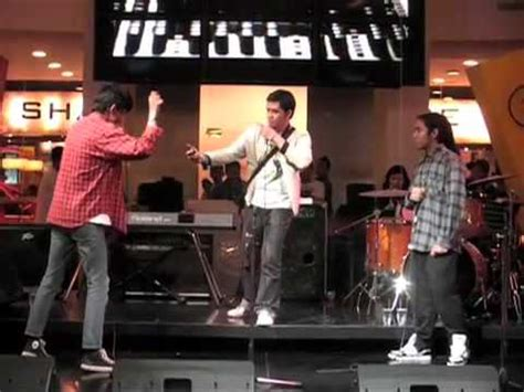 video tutorial beatbox by jevin julian full download jevin julian vs gazelle cross indo beatbox