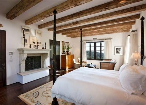 bedroom decorating bedroom design  mistakes  avoid