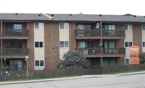 Apartment Rent Pets Allowed Dawson Creek Columbia Apartment For Rent