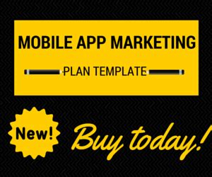 app marketing newsletter app marketing academy