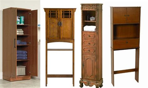 oak bathroom cabinets storage oak bathroom storage cabinet my web value