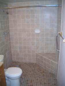 handicapped bathroom showers 33 best images about wheelchair accessible bathroom on