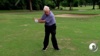 jackie burke golf swing jackie burke game improving golf lessons golf swing